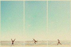 """<img src=""""Vive feliz.jpg"""" alt=""""Vive feliz"""">"""