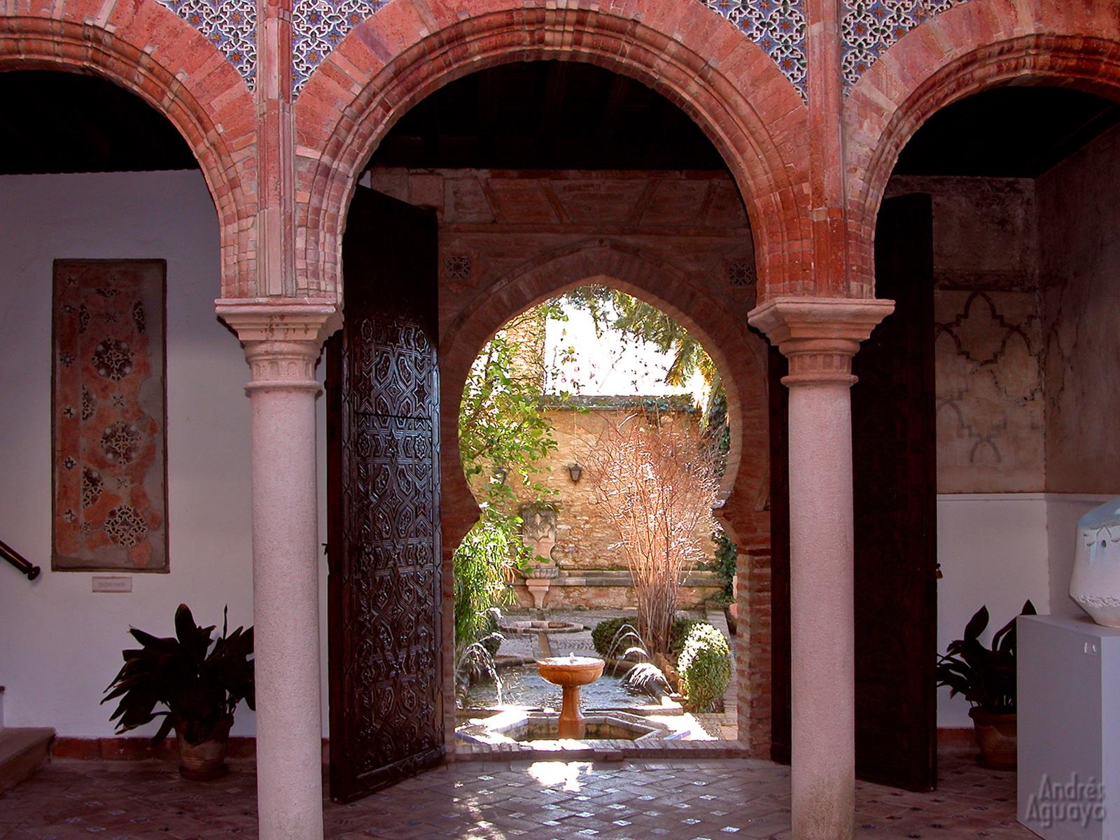 Baños Arabes Ronda Horario:APERTURA NOCTURNA DEL PALACIO DE MONDRAGÓN Y BAÑOS ÁRABES DE RONDA