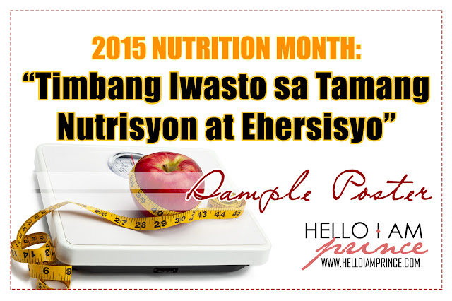 essay about nutrition month theme 2012 tagalog Short essay about new york on studybaycom - other, essay - rainnywriter01 r$ studybay essay writing about nutrition month tagalog 2012 next order.