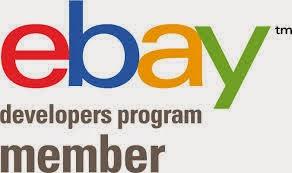 Program eBay