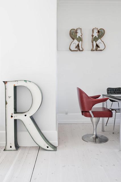 ontwerpfabriek snor scandinavische stijl met een vleugje industrieel. Black Bedroom Furniture Sets. Home Design Ideas