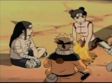 assistir - Naruto Dublado 162 - online