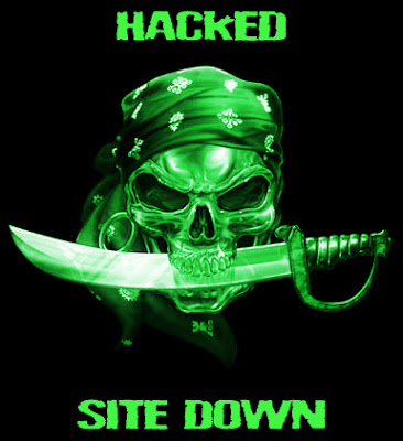 http://dhananjay247.blogspot.com/2011/05/get-information-from-down-or-hacked-web.html
