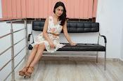 Tridha glamorous photo shoot-thumbnail-9