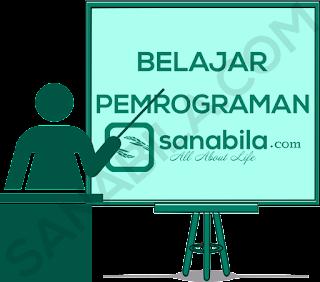 Pengenalan dan Pelajaran Dasar Mengenai Bahasa C