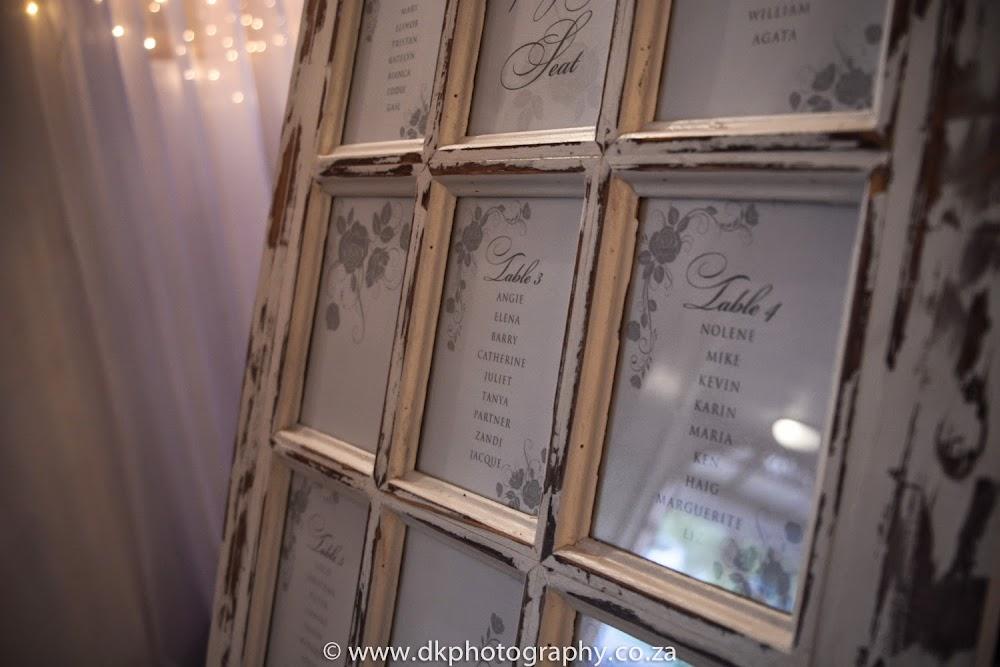 DK Photography DSC_9573-2 Sean & Penny's Wedding in Vredenheim, Stellenbosch  Cape Town Wedding photographer