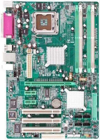 BIOSTAR G31M LAN DRIVERS FOR WINDOWS XP