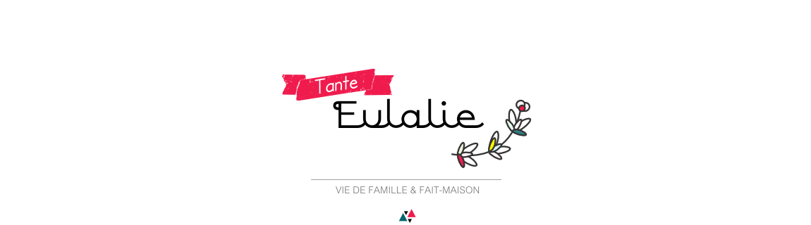Tante Eulalie