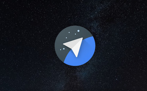 Google acaba de Lançar o Spaces para compartilhamento de conteúdo