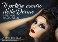 Speciale Halloween 2016. Il potere oscuro delle donne