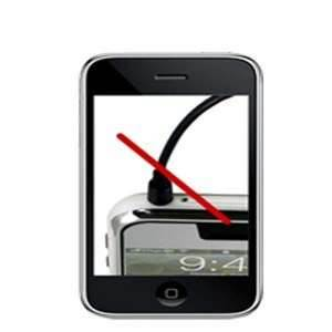 iphone 3g service  repair guide disassembly intruction download free e book manual iPhone 3G Home Button Press to Hard iPhone Troubleshooting