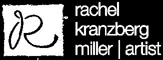 rachel kranzberg miller-artist