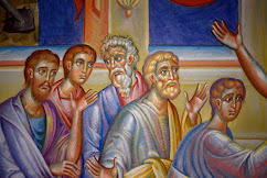 ЕМИСИЈА: О Преполовљењу Педесетнице