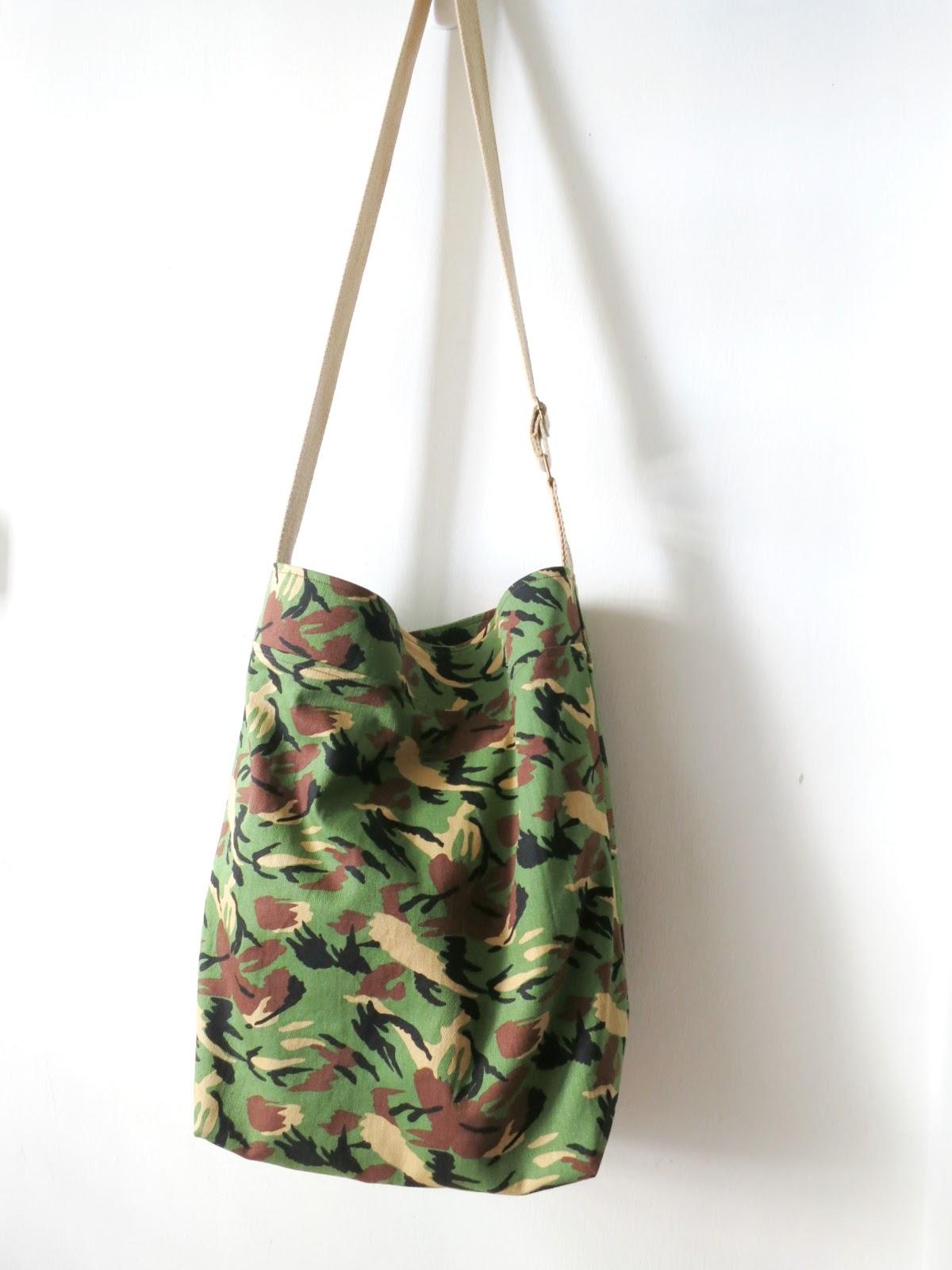 http://1.bp.blogspot.com/-n5mUXdsHtVc/T8dHh_D0e0I/AAAAAAAAGU8/jliOTJKnFDo/s1600/sling+bag.jpg