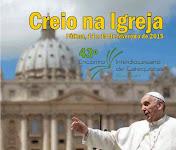 Encontro Interdiocesano de Catequistas