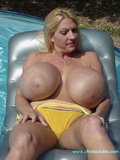 amateur tight girl porn gifs