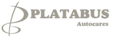 PLATA BUS