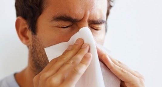 Curar la gripe con te e infusiones