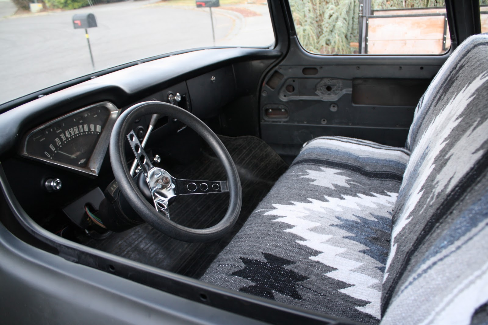 Saddle Blanket Covers. Our durable and attractiveSaddle Blanket Covers. Our durable and attractiveSaddle Blanket seat covers,commonly referred to as