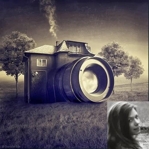 12-Surreal-Photo-Manipulation-Sarolta-Bán-www-designstack-co