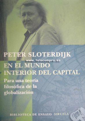 http://1.bp.blogspot.com/-n5s29R9tLIM/TWaFwuVc-SI/AAAAAAAABUA/qIgxfu1CmX4/s1600/mundo+interior+capital.jpg