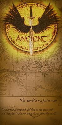 [Image: ancientScavenger.jpg]