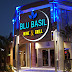 BLU BASIL Restaurant