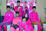 family adalah EVERYTHING