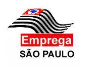 Portal Emprega São Paulo