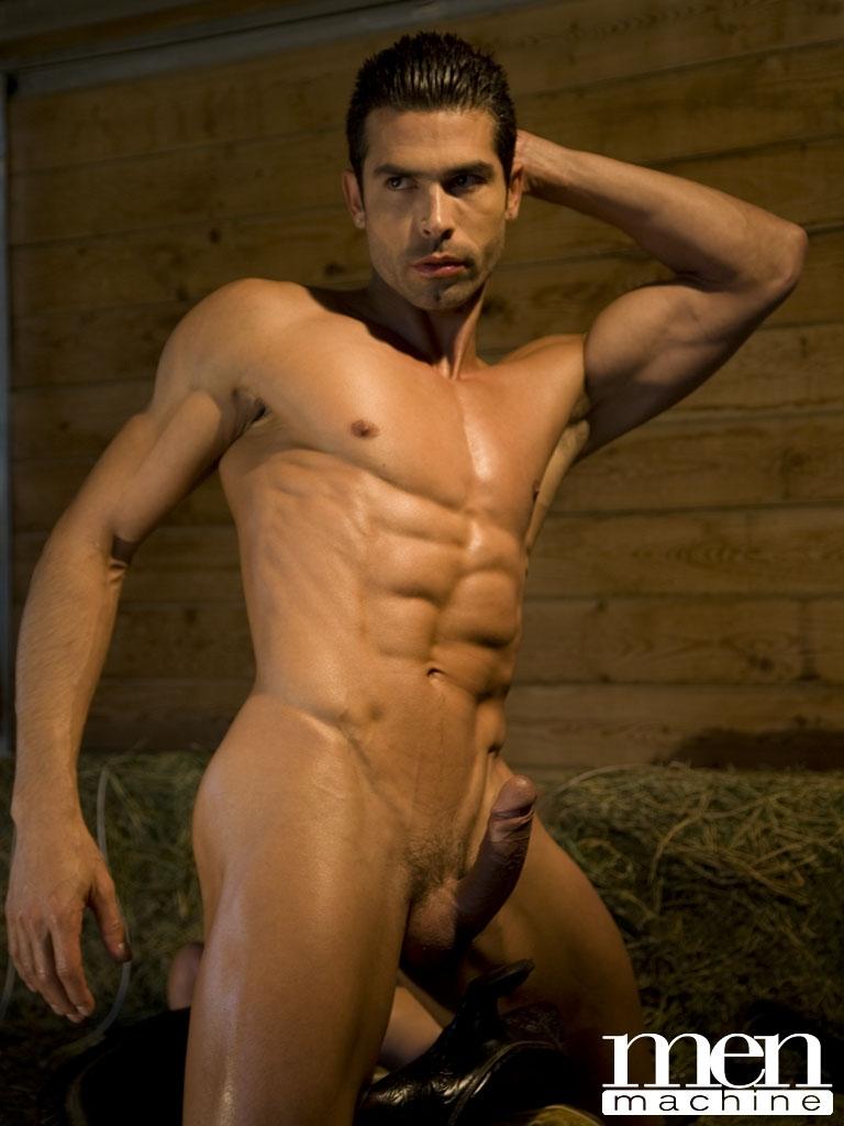 Порно актеры мужчины франция 90613 фотография