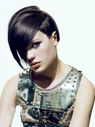 estilo+punk+peinados+moda+2013