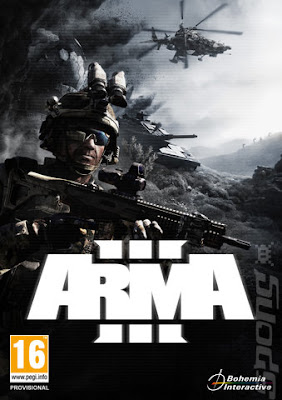 download ArmA III Preview latest version pc game