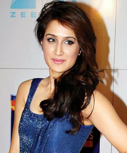 sagarika ghatge wallpapers7