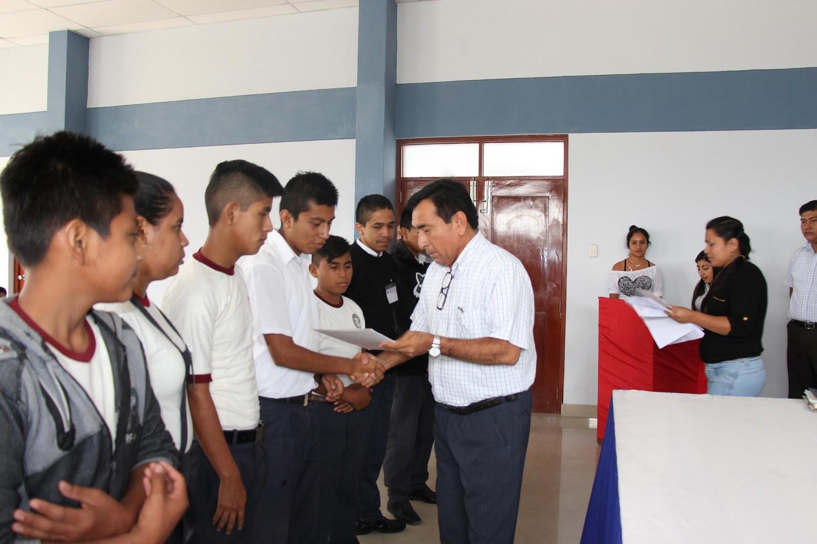 Alcalde Nelson Mio Reyes Juramenta Del Consejo Consultivo