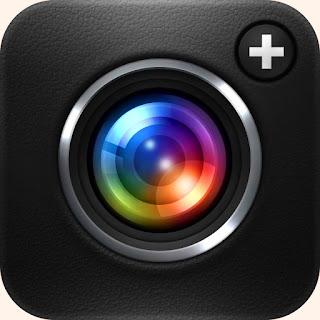Aplikasi Edit Foto Terbaik Camera+