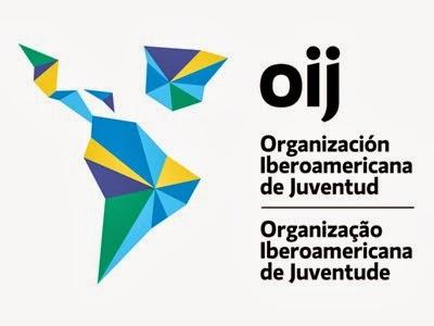 Plan Iberoamericano de Cooperación e Integración de la Juventud