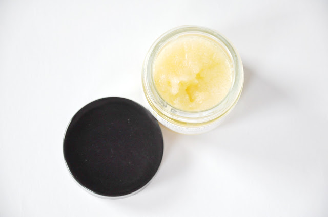Suki Skincare exfoliate foaming cleanser