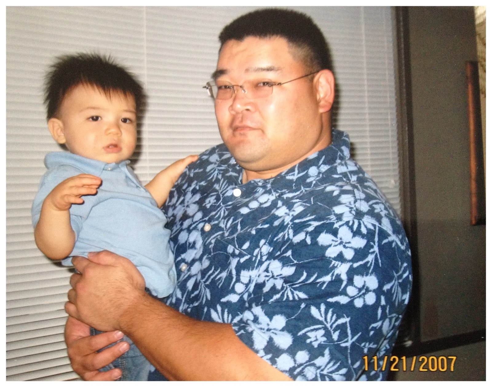 fat pic from 2007