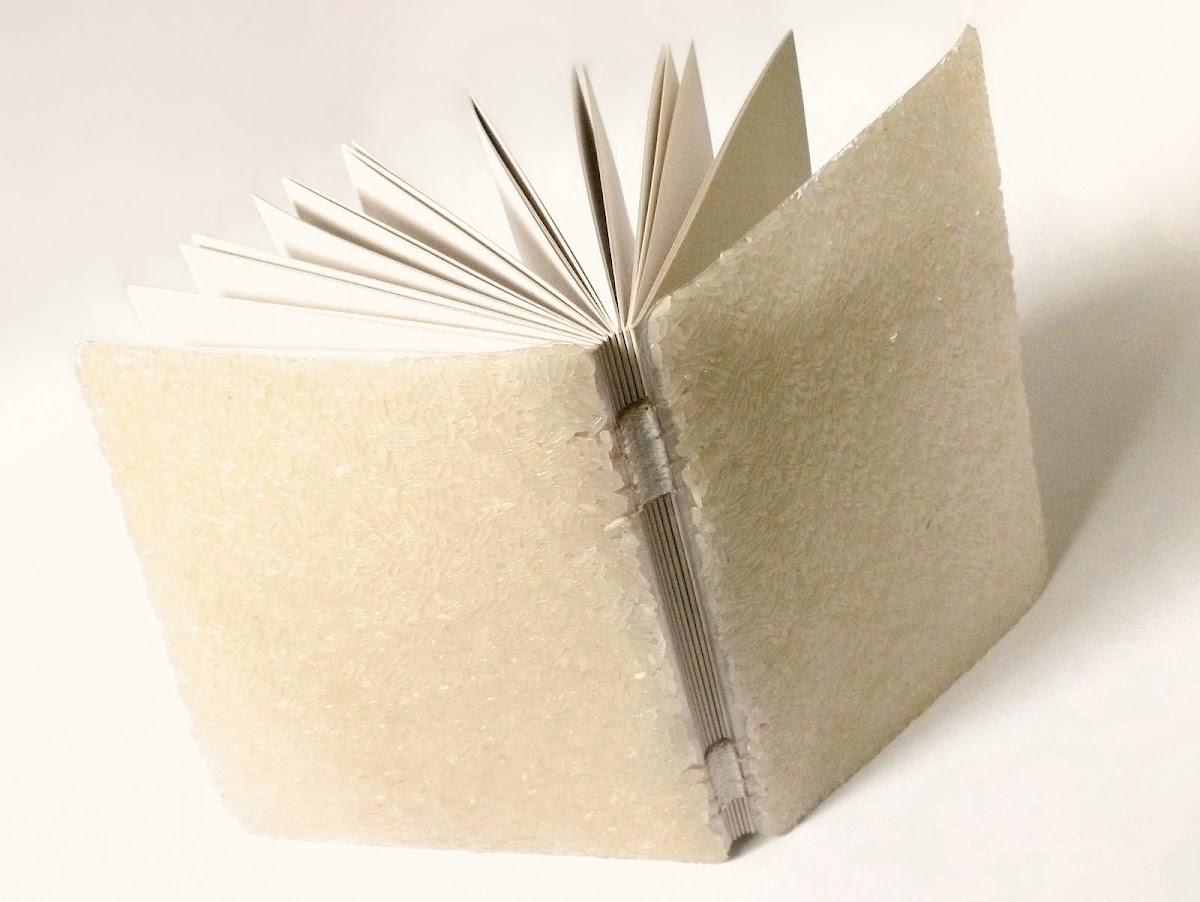 livro-artesanal-arroz
