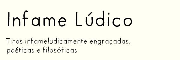 Infame Lúdico