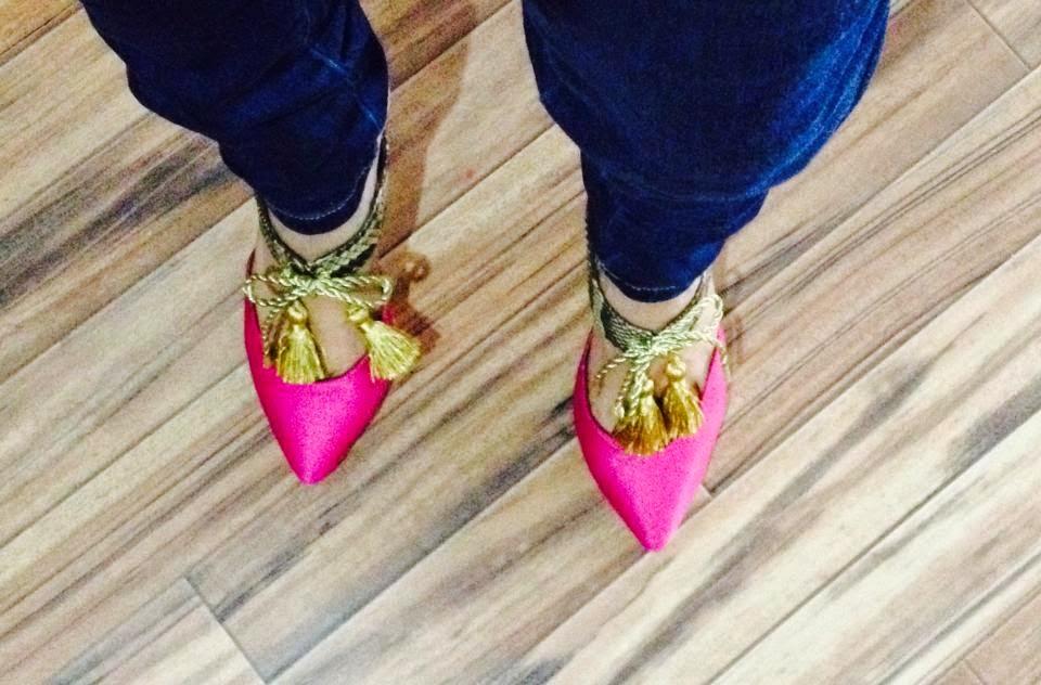 Diseñador novel - Eva Castilla-elblogdepatricia-shoes.calzado-scarpe-zapatos-calzture