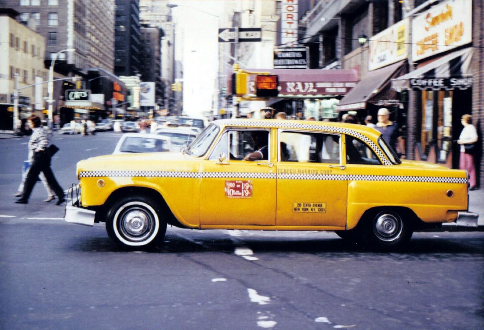 Best Checker Images On Pinterest Marathon Automobile And Motors