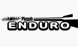 http://www.pisgahproductions.com/events/pisgah-enduro/about/