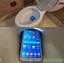 kelebihan hp android murah samsung s5