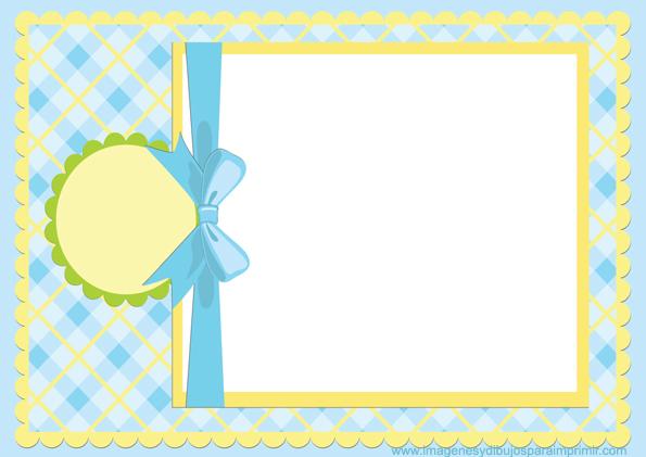 Imprimir etiquetas baby shower imagenes y dibujos para - Photo baby shower ...