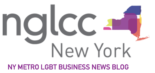 nglccNY News Blog