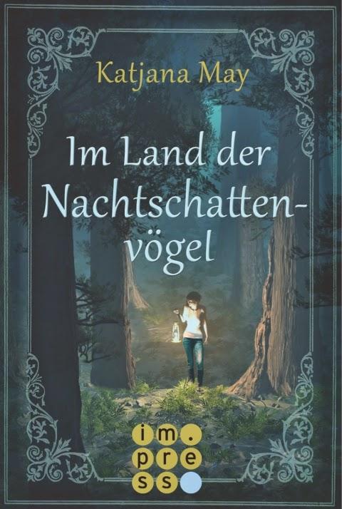 http://www.amazon.de/Im-Land-Nachtschattenv%C3%B6gel-Katjana-May-ebook/dp/B00JGS8GBW/ref=sr_1_1?ie=UTF8&qid=1399123665&sr=8-1&keywords=im+land+der+nachtschattenv%C3%B6gel