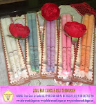 Jual Ear Candle Murah