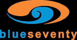2014 Sponsor
