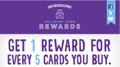 https://account.hallmark.com/signup/card-rewards/